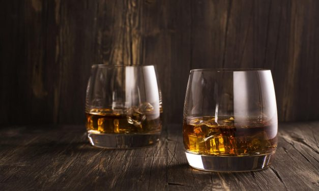 Krajiny ako stvorené pre milovníkov rumu