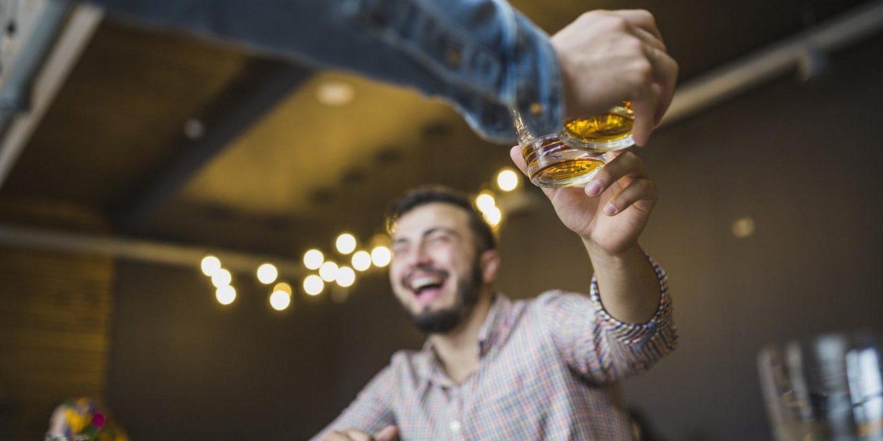 Kam na rum? Tipy na miesta, kde si rum zaručene vychutnáte (zaujímavé podniky)