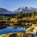 Slovinsko - TOP 5 dôvodov na návštevu tohto nepoznaného bohatstva